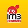 Icona myIM3