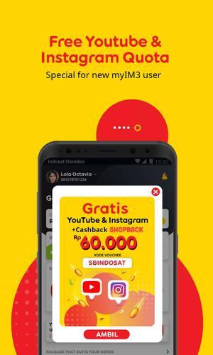 download myim3 apk pure
