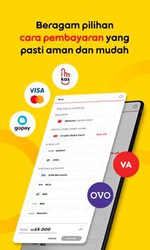 myIM3 Ekran Görüntüsü 4