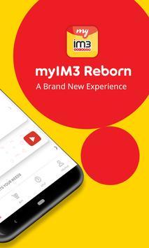 myIM3 screenshot 3