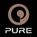 Pure Home APK Android
