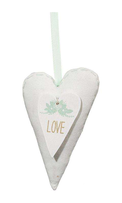 Pure White Love Heart Wallpaper For Android Apk Download