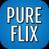 ikon PureFlix (Android TV)