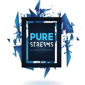 Pure Streams IPTV icon