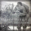 Heidelberg Catechism 图标