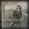 A Puritan Catechism आइकन