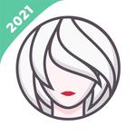 女子向けライフスタイル情報の無料動画アプリ - WakuWaku(わくわく) APK