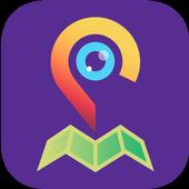 Plot Monitor icon