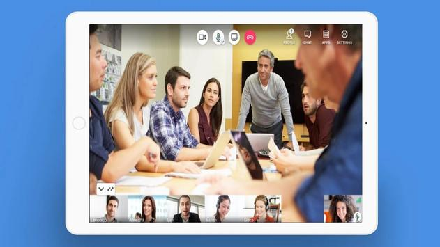 GoToMeeting – Video Conferencing & Meetings Guide screenshot 2