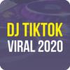DJ TikTok Viral 아이콘