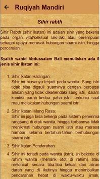 Metode Ruqyah Mandiri for Android - APK Download