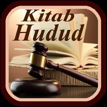 Kitab Hudud poster
