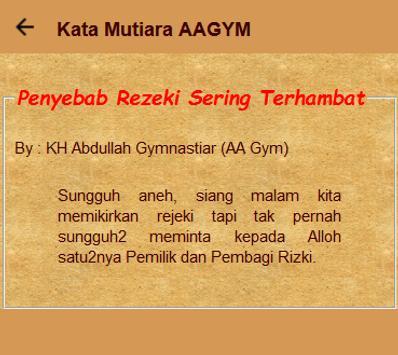Kata Mutiara Hikmah New For Android Apk Download
