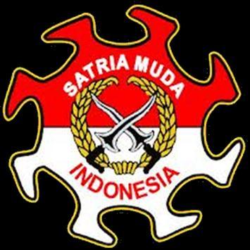 Satria Muda Indonesia screenshot 7
