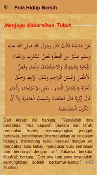 Sehat Ala Rasulullah screenshot 3