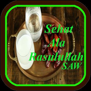 Sehat Ala Rasulullah screenshot 16