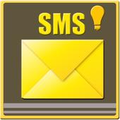 SMS Gratis Online icon