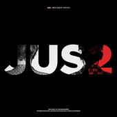 JUS2 - FOCUS ON ME icon
