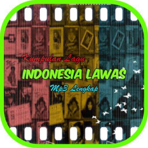 Lagu Lawas Indonesia Mp3 Lengkap for Android - APK Download