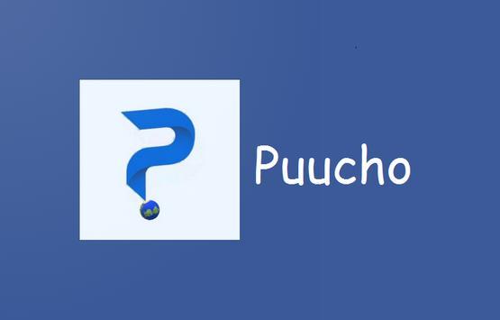 Puucho screenshot 2