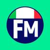 ⚽🏆FantaMaster Leghe & Guida Serie A 2019/2020 icon
