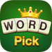 Word Pick - Word Connect Puzzle Game