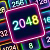 Neon Pop Numbers アイコン
