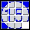 15 Puzzle 图标