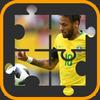 SportPuzzle icon