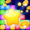Pop Magic Star - Free Rewards أيقونة