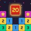Block Puzzle: Merge Star 圖標