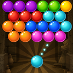 Bubble Pop Origin! Puzzle Game APK
