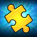 Jigsaw Puzzles - PuzzleMaster APK