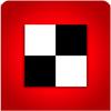 Penny Dell Crosswords ikon