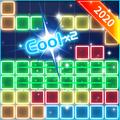 Puzzle Game Cube - Classic Block Puzzle