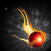 Cricket Genius: Play The Super Quiz & Earn Money icon