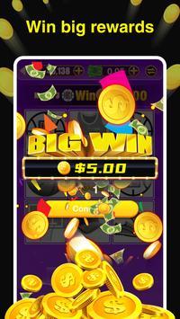 Money Day screenshot 2