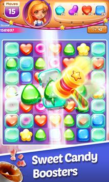 Sweet Cookie screenshot 13