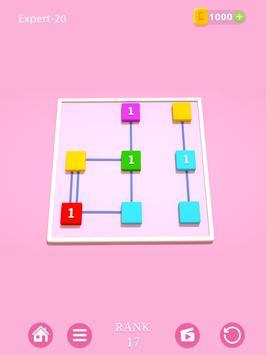Puzzledom screenshot 13