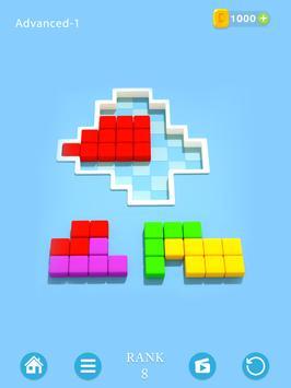 Puzzledom screenshot 16