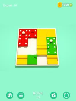 Puzzledom screenshot 20