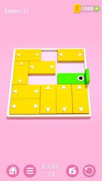 Puzzledom screenshot 3