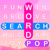 Word Search Pop icône