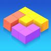 Blocky simgesi