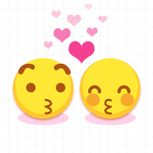 Emoji Bumper आइकन