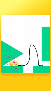 Emoji Bumper स्क्रीनशॉट 3