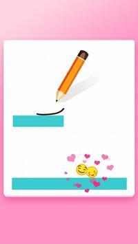 Emoji Bumper पोस्टर