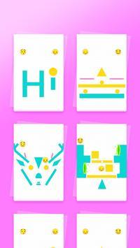 Emoji Bumper स्क्रीनशॉट 4