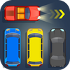 Car Escape icône