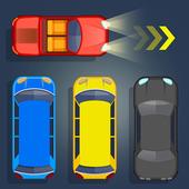 Car Escape simgesi